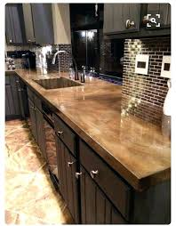 cost of corian countertop how much do cost cost solid surface cost s per square foot cost of corian countertop
