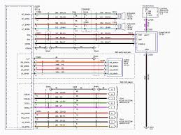 dodge neon stereo wiring diagram and schematics entrancing