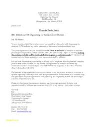 Awesome Collection Of Cease And Desist Letter Template Uk Trademark