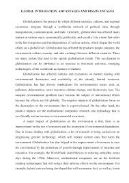 fast food essay conclusion co fast food essay conclusion essay globalization