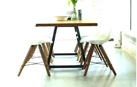 dining room table and 8 chairs 8 chair dining table round dining round dining room table seats 8 dining room furniture 8 seats