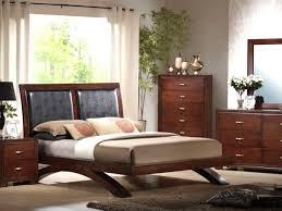 san mateo bedroom set pulaski furniture. medium size of bedroom:wonderful furniture stores bedroom sets pulaski san mateo piece sleigh set