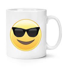 Smiley Face Coffee Mug Online Get Cheap Emoji Coffee Mug Aliexpresscom Alibaba Group