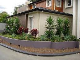 Small Picture Retaining Wall Design Ideas Get Inspired by photos of Retaining