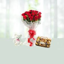 order gifts to hyderabad gifts to india