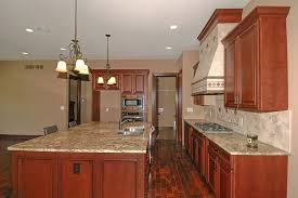Nebraska Furniture Mart Des Moines for a Traditional Kitchen with