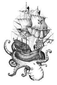 Small Picture httpgrincourtrenetumblrcom Illustration Pinterest