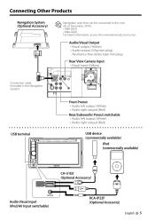 kenwood ddx418 wiring diagram schematics wiring diagram kenwood ddx418 wiring diagram wiring diagram kenwood usb interface cables kenwood ddx318 accessorieskenwood ddx418 wiring diagram