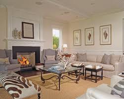 Small Picture Home Design And Decoration Home Design Decoration Ideas