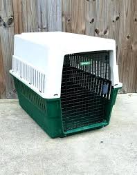 Dog Crate Replacement Parts Tonymcskill Vip