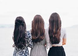 Fringe Hair Design Anchorage Hair Salons In Singapore To Trust With Your Cut Honeycombers