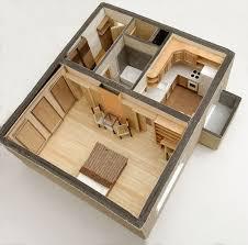 Small Picture Seattle Home Decor Home Design Ideas
