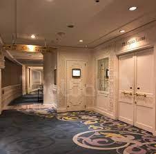 REVIEW] รีวิว! แพคเกจนวดสปา ที่ Chi The Spa, Shangri-la Hotel - GoWabi Blog