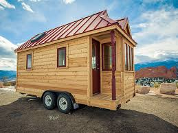 tumbleweed tiny house. CYPRESS® - Tumbleweed Houses. HouseTiny Tiny House U