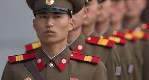「北朝鮮工作員の写真」の画像検索結果