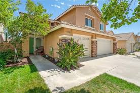 5485 withers ave fontana ca 92336