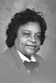 Mildred Body Rhodes (1926-2005) - Find A Grave Memorial