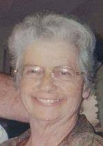 Obituary for Sandra (Smith) Craver (Guest book)
