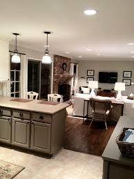 lighting for family room. Beautiful Lighting For Family Room