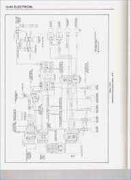 vt commodore wiring diagram onlineromania info vt commodore trailer wiring diagram showing the wiring diagram vs holden pinterest
