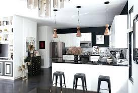 pendant lighting bar. Hanging Bar Lights Pendant Home Depot Lighting