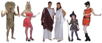 Image result for fancy costumes