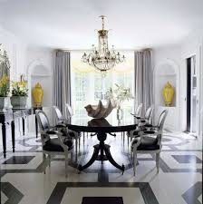 dining room crystal lighting. Dining Room Crystal Chandelier. Chandeliers Chandelier Lighting G
