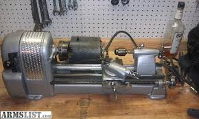 metal lathe for sale. sears 6x18 metal lathe, very good condition, paid 250 3 mos ago,just don\u0027t need it,. lathe for sale