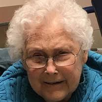 Janice Smith Obituary - Visitation & Funeral Information