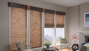 Graber ShadesBlinds  Classic Window Fashions EdmontonGraber Window Blinds
