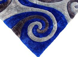 hi greet in my distinctive web site now that you are studying gy modern swirl design gray royal blue gray 5 7 area rug posting