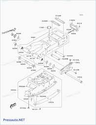 Best chinese mini chopper wiring diagram images the best