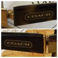 lenscrafters expensive pair of coach gles and they won 039
