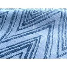 reflections hand woven blue denim area rug jean pocket exquisite rugs