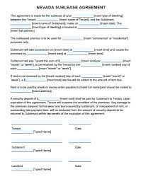 8 Room Rental Agreement Form Sample Examples In Word Easy Forms ...