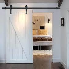 metal door trim sliding barn door construction pole barn sliding door trim metal barn doors for metal door trim