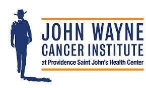 My Chart Providence Ca Advanced Cancer Research And Treatment John Wayne Cancer