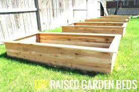 making planter box how to make planter boxes raised planter box how to build planter boxes