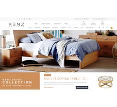 discount furniture online sydney. discount furniture online sydney