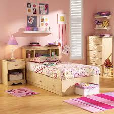 girl room furniture. Wood Kids Bedroom Sets For Girls Girl Room Furniture