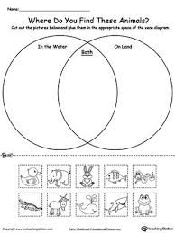 and Contrast using Venn Diagrams Kindergarten and First Grade as well Make a Venn Diagram  Gift Boxes   Worksheet   Education as well Venn Diagram Worksheets  EnchantedLearning besides The 25  best Venn diagram template ideas on Pinterest   Venn likewise Free Venn diagram worksheets to introduce children to advanced in addition Tree Diagram Worksheet   Problems   Solutions furthermore Count Bugs and Make Venn Diagram Worksheet   Turtle Diary furthermore Venn Diagrams   ACT Math together with 8th Grade  mon Core   Reading Literature Worksheets further Venn Diagram Worksheet Templates – 10  Free Word  PDF Format additionally Les 25 meilleures idées de la catégorie Venn diagram ex les sur. on first grade venn diagram worksheets