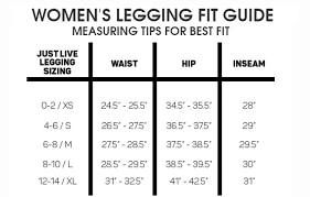 Shoe Size Chart Nz To Us Size Guide