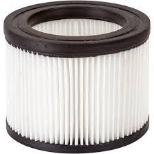 <b>Фильтр</b> для пылесоса патронный <b>BF</b>-<b>1218</b>