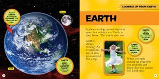 national geographic kids first big book of e national geographic little kids first big books