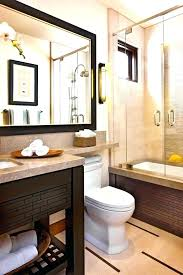 water backing up in shower bathtub backing up toilet and bathtub backing up custom bathroom counter