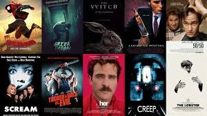 10 Best Movies on Netflix — Playlist for Filmmakers (Oct. 2019)