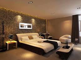 Paint Idea For Bedroom Bedroom 30 Fancy Burlywood Bedroom Paint Color Ideas Combine