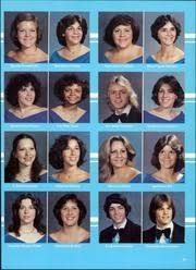 Ridgeway High School - Chaparral Yearbook (Memphis, TN), Class of ...