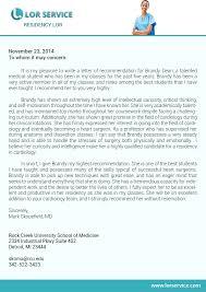Sample letter of application teacher   in elem jhs cover letter for residency resume cv cover letter sample interview essays cover  letter for residency resume cv cover letter sample interview essays