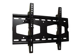 absolutely tv wall bracket for contemporary t v throughout 5 habanasalameda com mount stand b q tesco argo